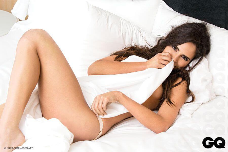 jordana-brewster-near-naked-photoshoot-for-gq-in-white-pantie