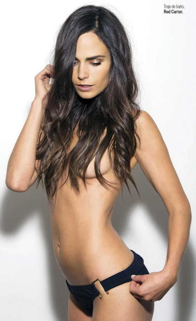 near-nude-pictures-of-jordana-brewster