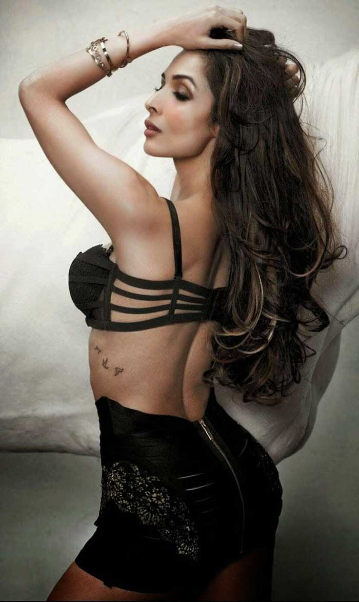Actress-Malaika-Arora-Unseen-High-Quality-Hot-Photo