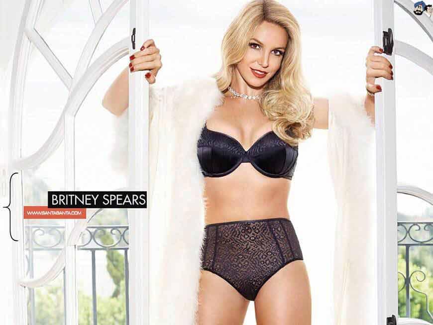britney-spears-bikini-images-hd