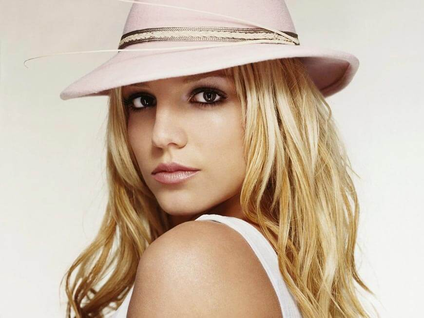 download-wallpapers-britney-spears