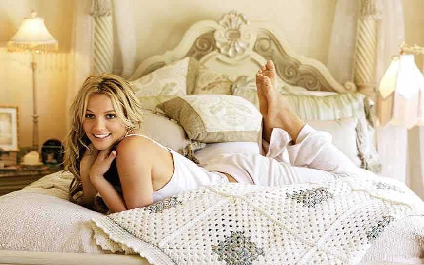 gorgeous-britney-spears-wallpapers-photos