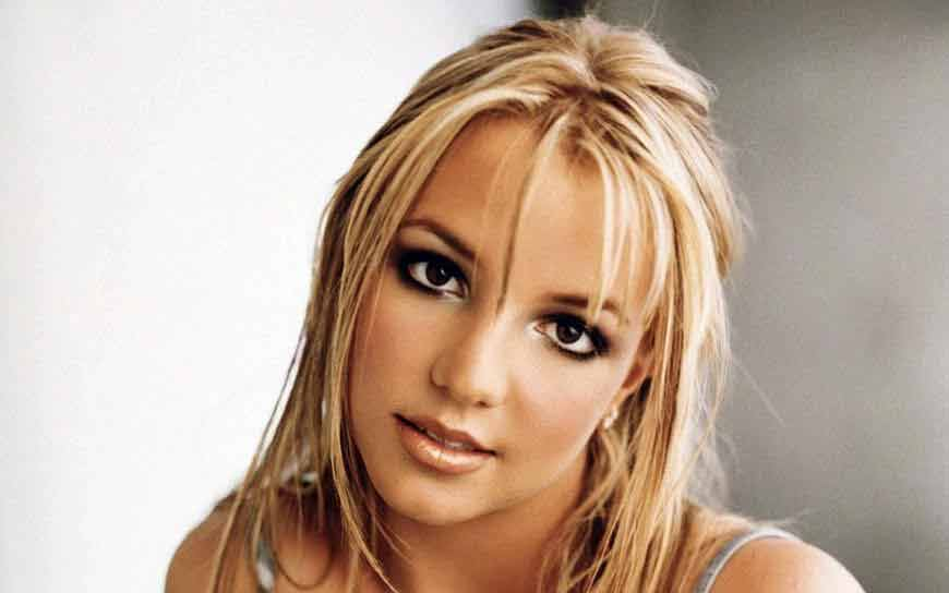 britney-spears-beautiful-wallpapers-for-her-fans