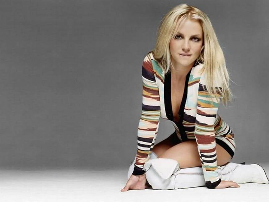 unseen-Britney-Spears-photos-that-can-enhance-your-interest