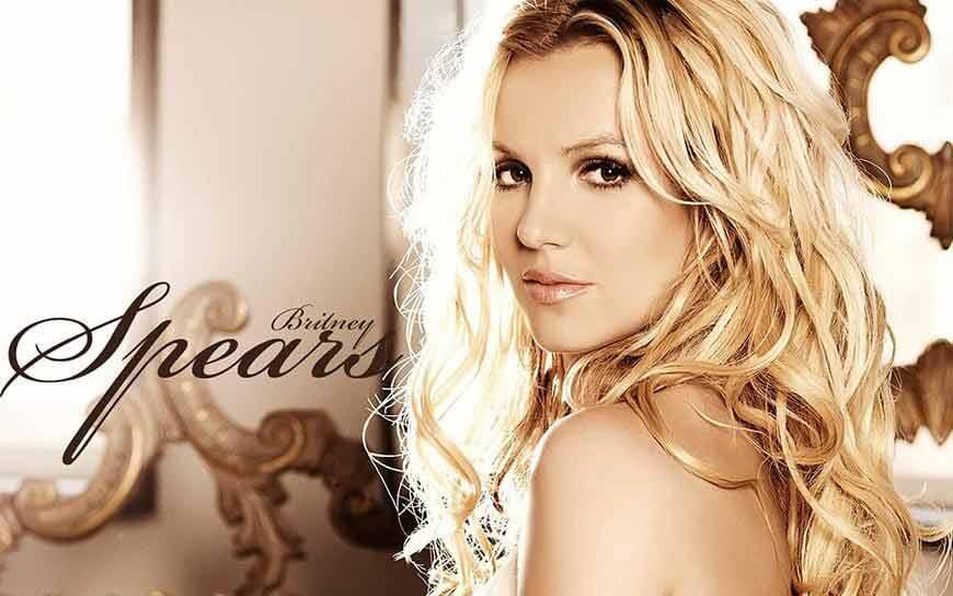 Beautiful-Britney-Spears-Wallpapers-in-hd
