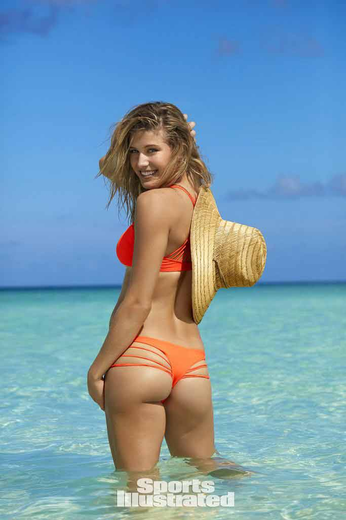 Eugenie-Bouchard-Tennis-player-Sports-Illustrated-Swimsuit