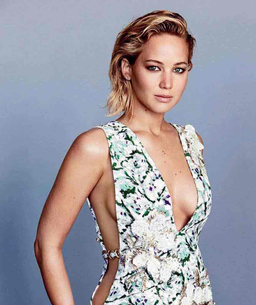 Jennifer-Lawrence-hd-images-photos-pictures