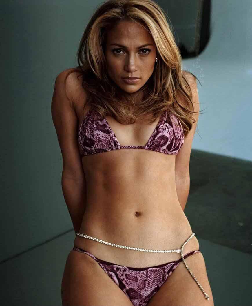 jennifer-lopez-transparent-bikini-images-jlo-hot-body-visible