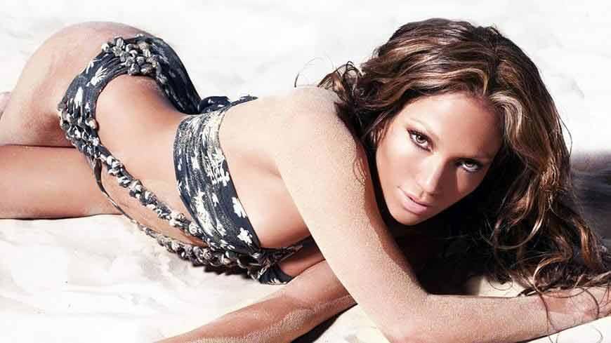photos-of-jennifer-lopez-in-bikini