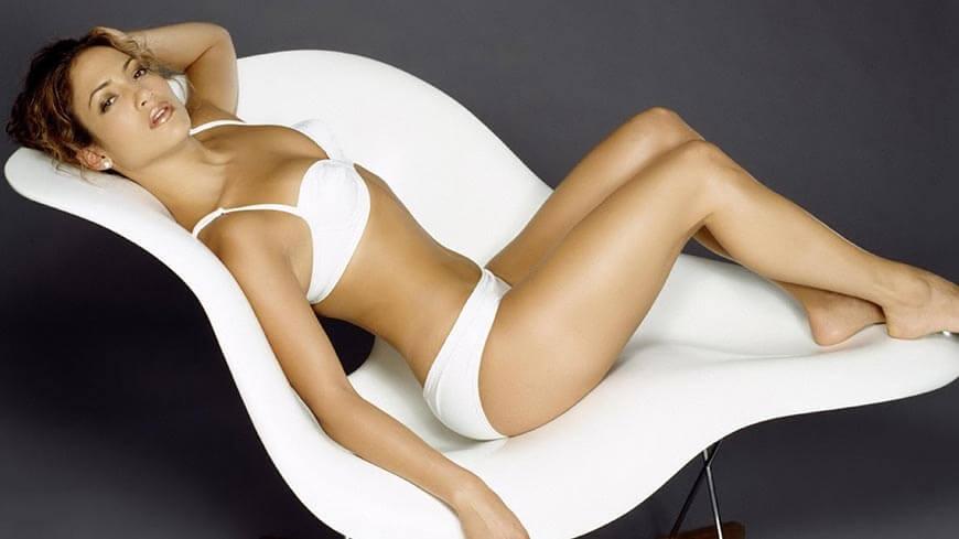 Jennifer-Lopez-Hot-Sexy-Hd-Wallpapers-in-bikini-thong-images