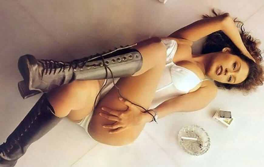 kashmira shah bare nude hot ass pictures