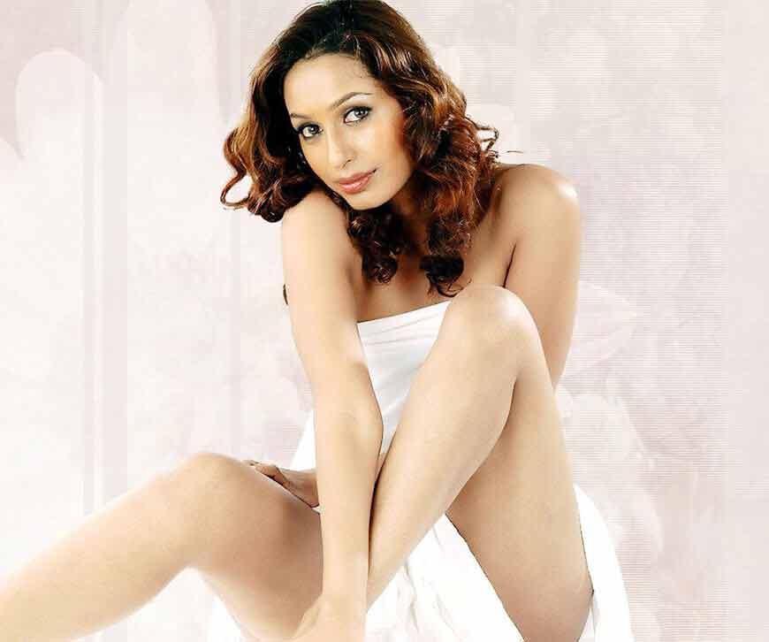 kashmira shah hot pictures