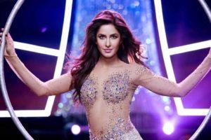 Hot-actress-Katrina-Kaif-full-hd-wallpaper-from-movie-dhoom