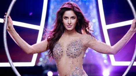 Hot-actress-Katrina-Kaif-full-hd-wallpaper-from-movie-dhoom