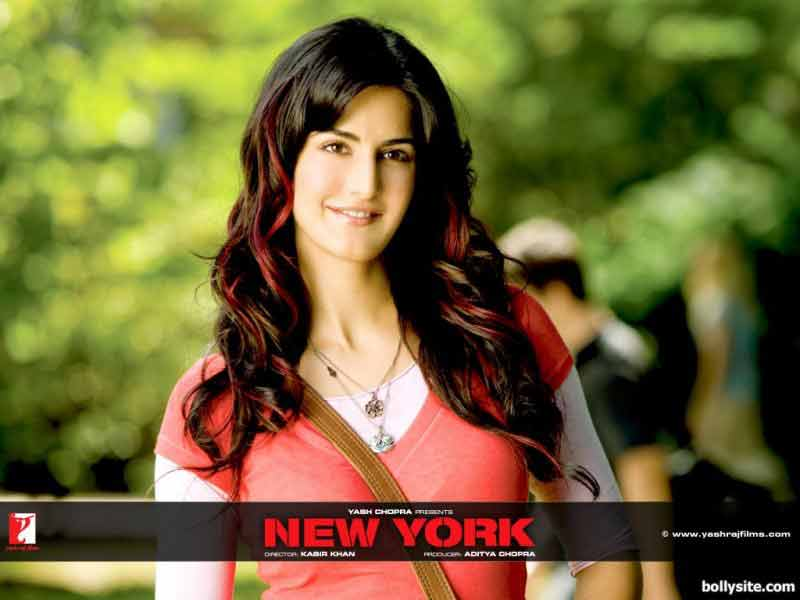 Katrina-Kaif-full-hd-wallpaper-new-york