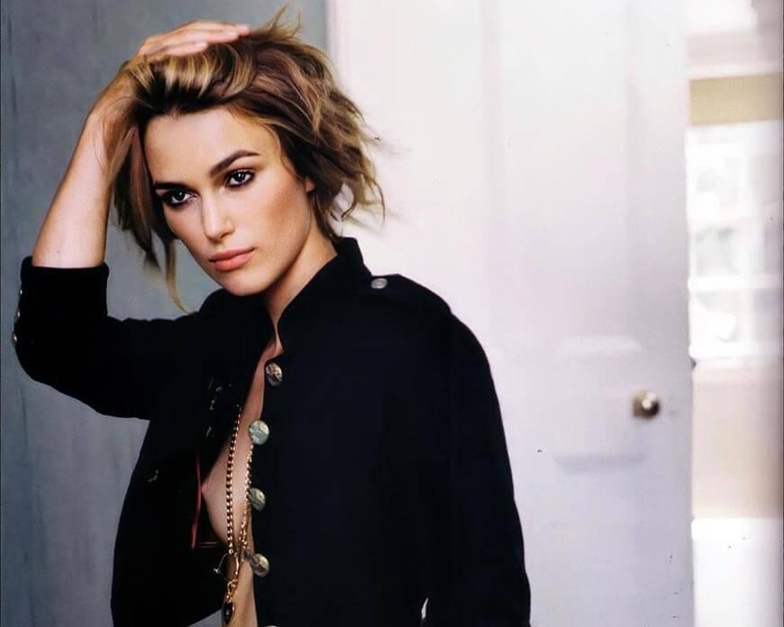 Keira-Knightley-Actress-Photos-4