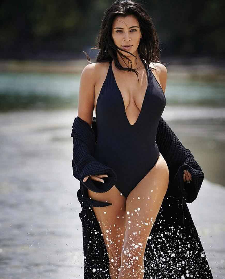 sexy-kim-kardashian-bikini-images-photoshoot