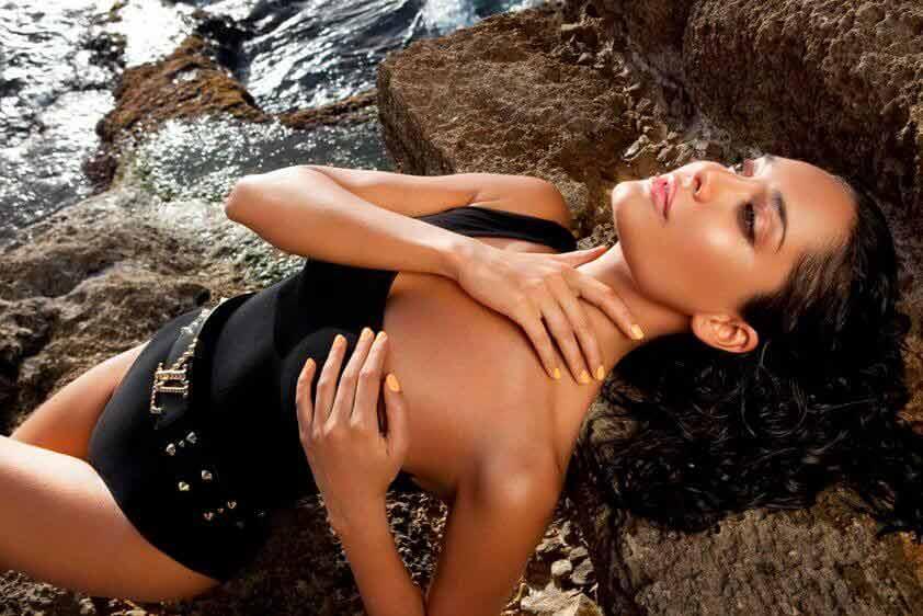 Lisa-Haydon-Hot-Photoshoot