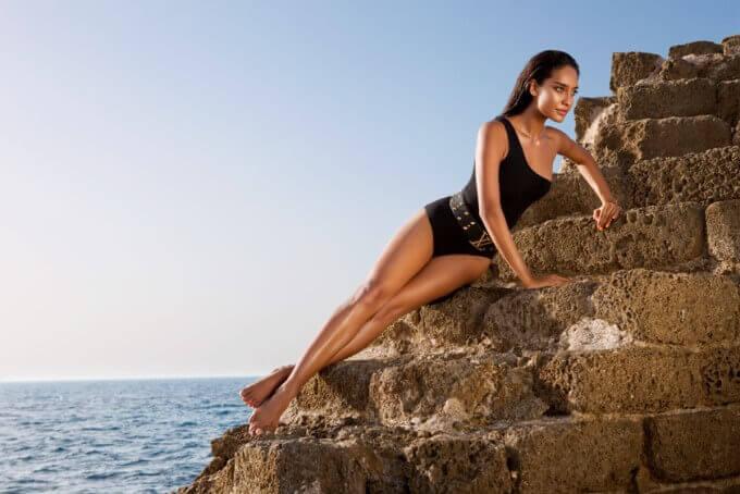 Lisa-Haydon-bikini-Photos