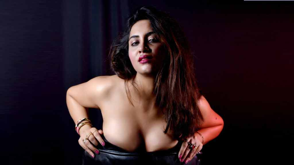 Lovely-Arshi-Khan-Images-HD-Wallpapers
