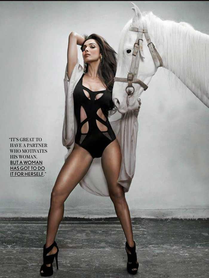 Malaika-Arora-Bikini-Photoshoot-show-off-her-body-assets