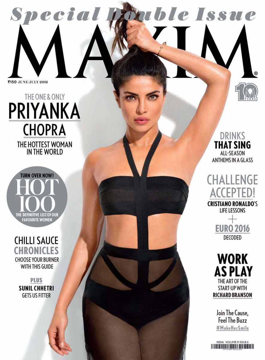 priyanka-chopra-hottest-maxim-cover-photo-shoot-in-bikini