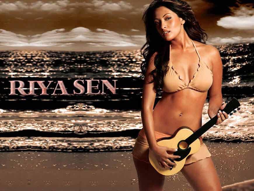photos-of-bollywood-actress-riya-sen-in-bikini