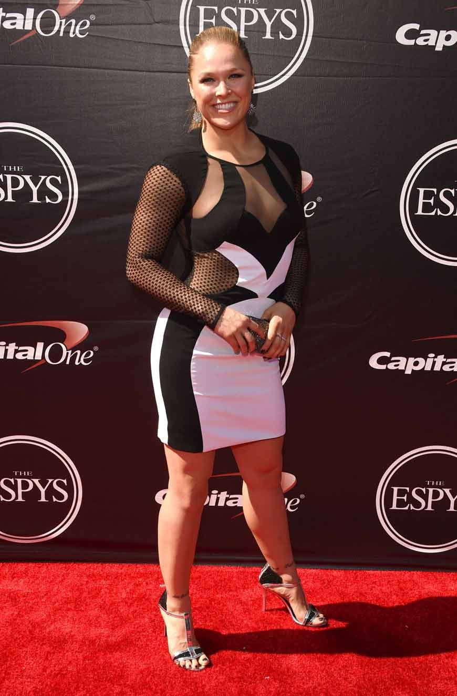 Ronda-Rousey-Hot-Sexy-Photos