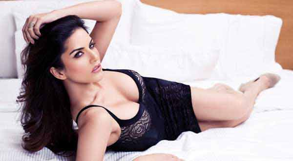 Seductive images of Sunny leone that can make your mood in seconds