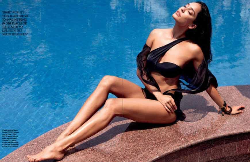 Sexy-Lisa-Haydon-Hot-Photos