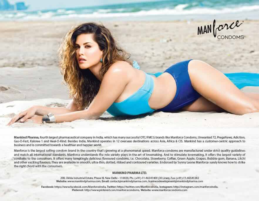 Sunny Leone Hottest images on the internet