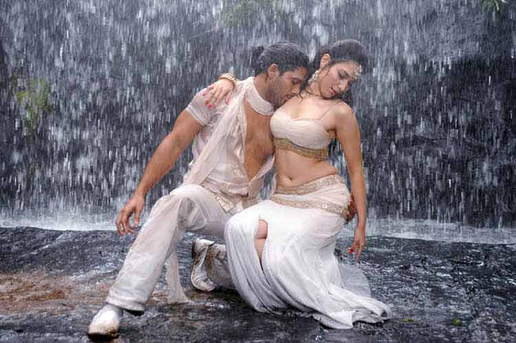 tamanna bhatia sexy dance pictures