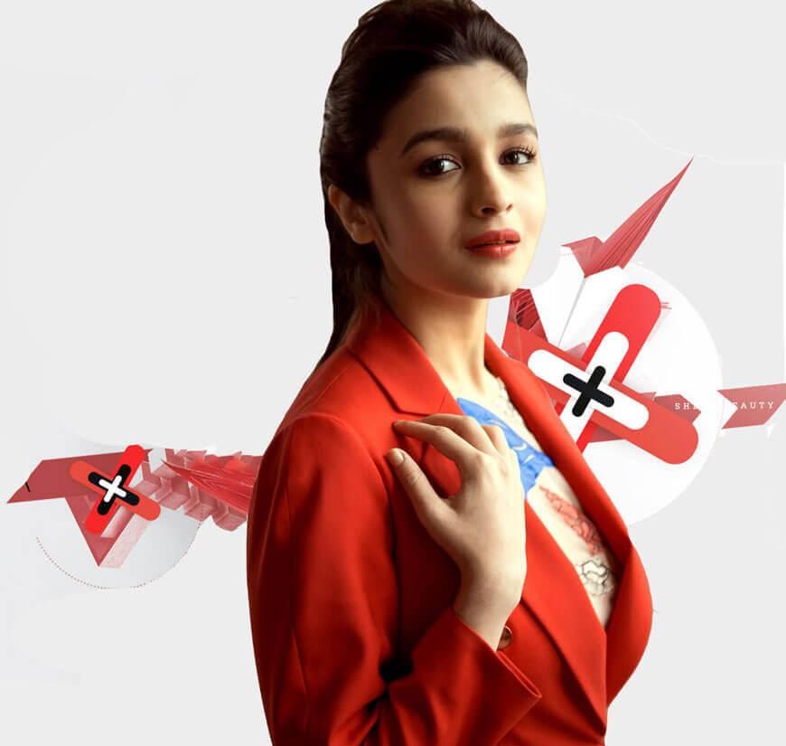 amazing-actress-alia-bhatt-hot-hd-pictures