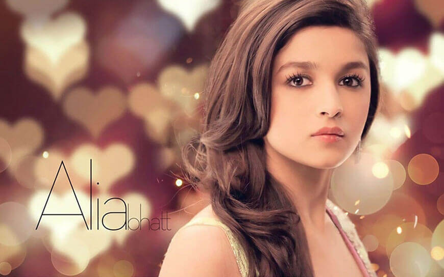cute-actress-alia-bhatt-hot-images-looking-damn-hot