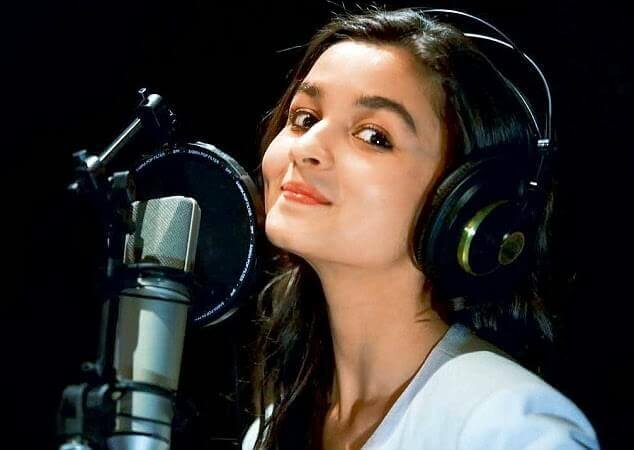 actress-alia-bhatt-wallpapers-in-hd-quality