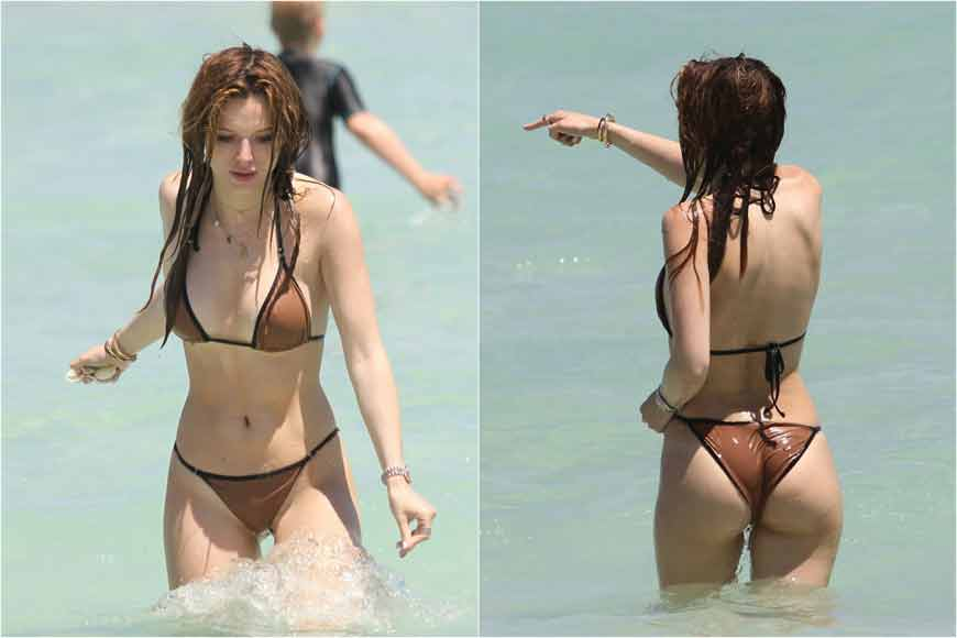 gorgeous-curvy-body-model-bella-thorne-bikini-pictures