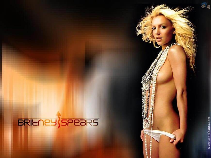 hot-american-pop-singer-britney-nude-images-trying-to-show-her-hot-boobs