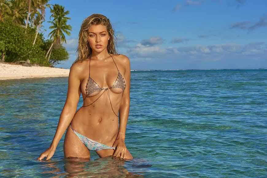 gigi-hadid-bikini-photos-images-in-beach-photoshoot
