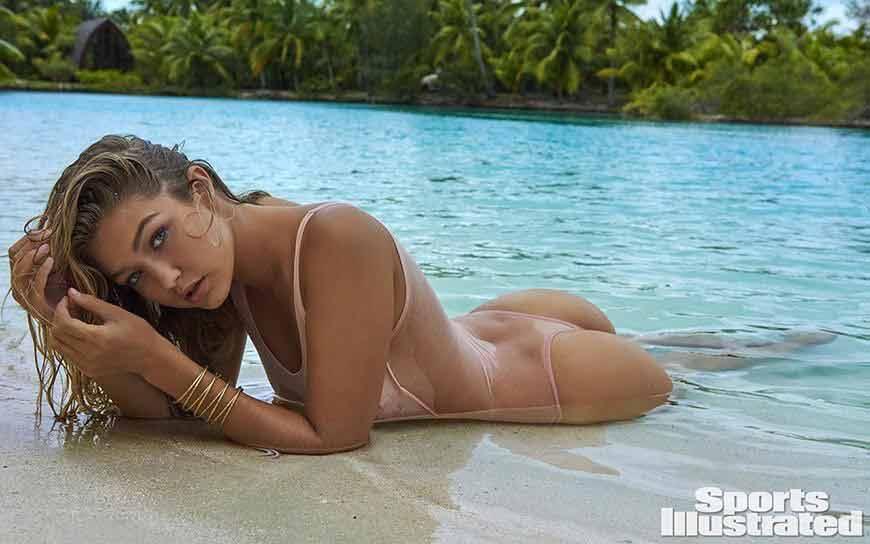 gigi-hadid-bikini-photos-images-sports_illustrated