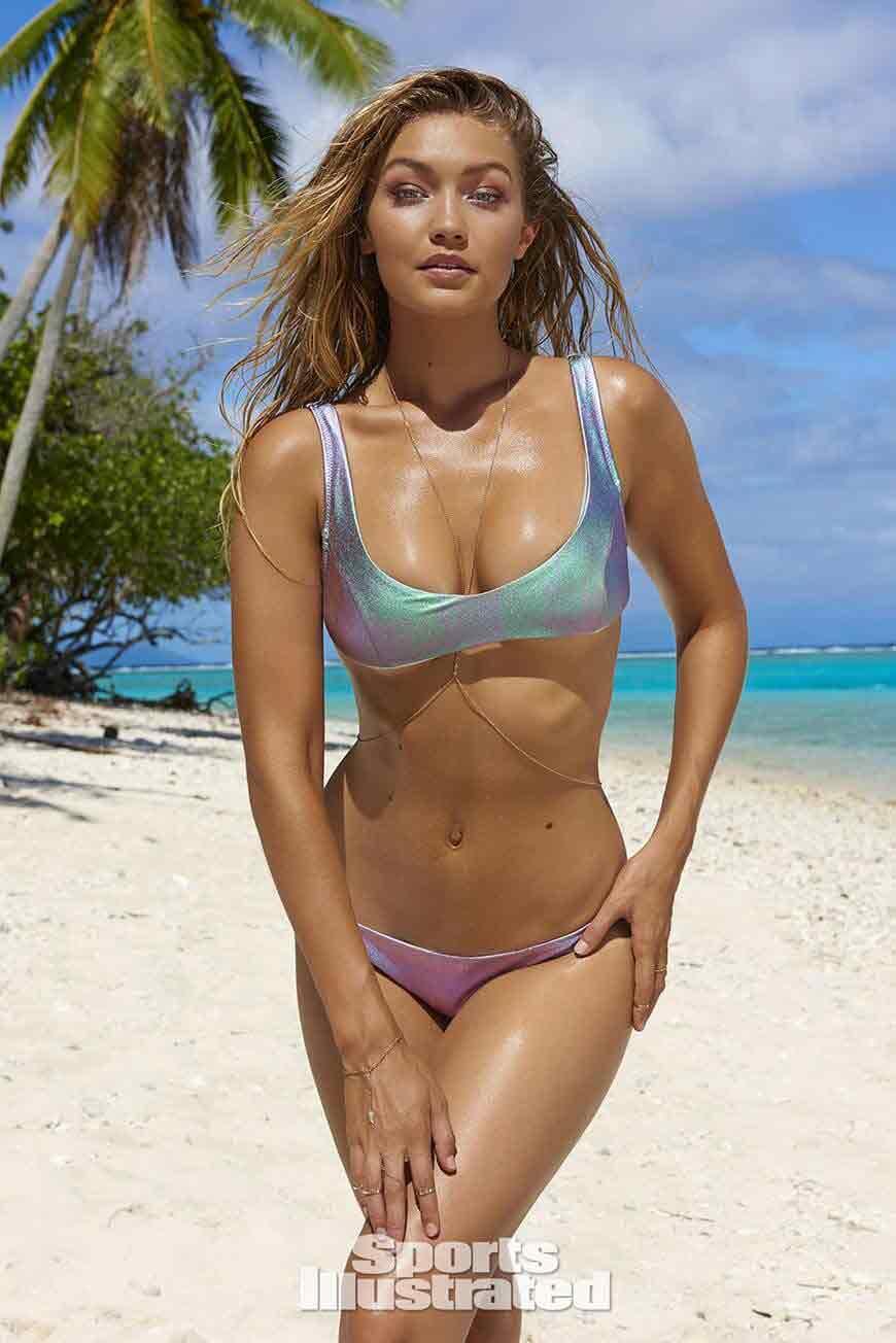 gigi-hadid-sexy-bikini-photoshoot-for-sport-illustrated