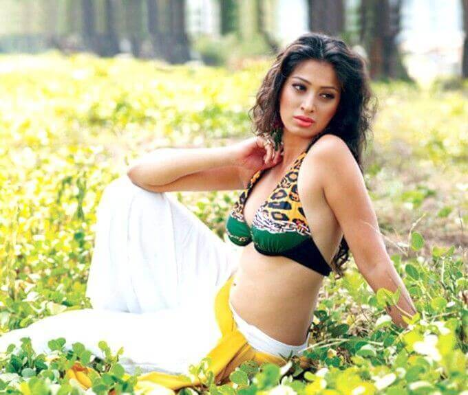 hot spicy photos of lakshmi rai