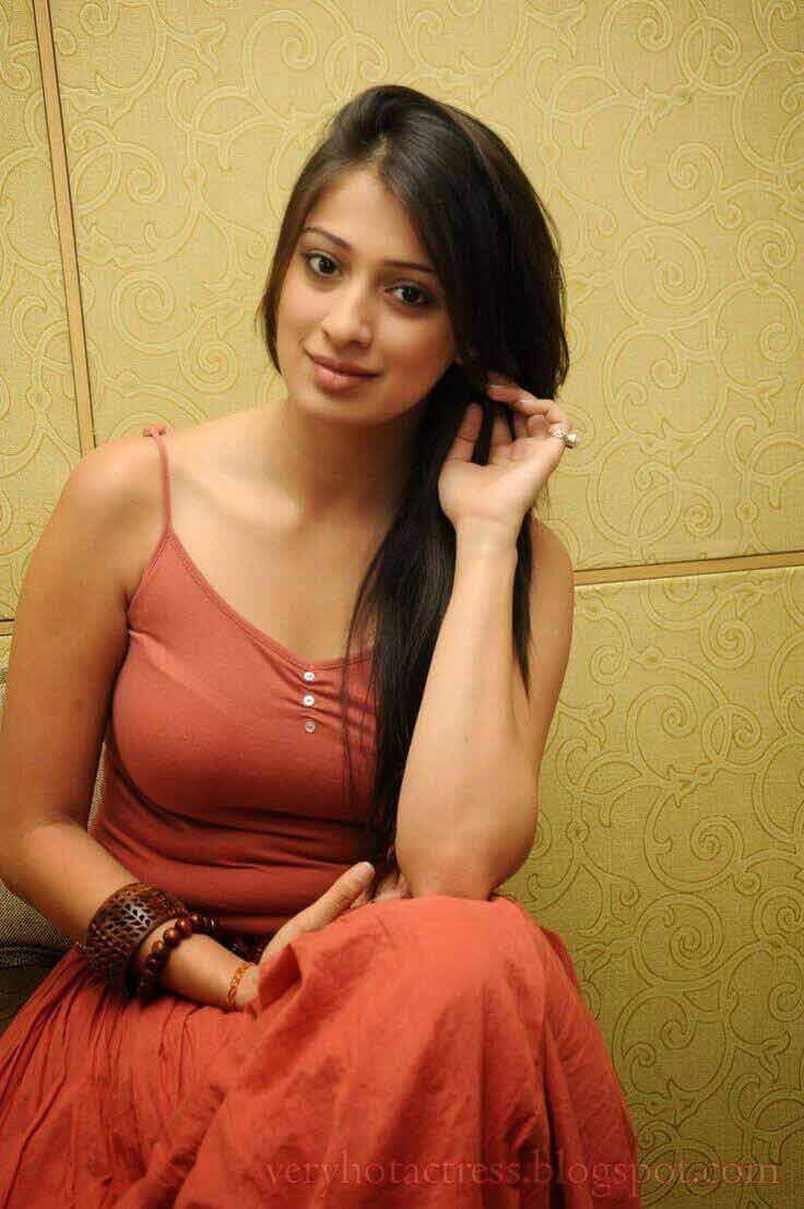 beautiful tollywood actress Lakshmi rai hot pictures