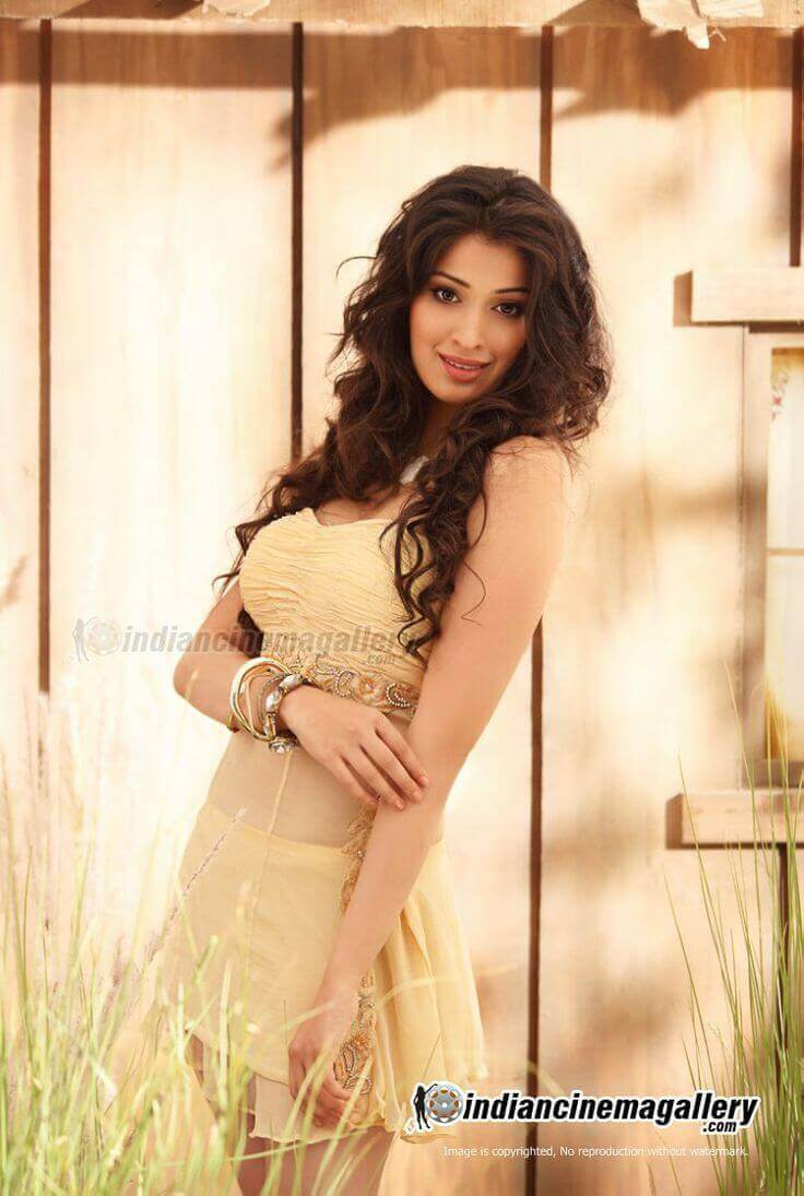 Hot Lakshmi rai hd photos