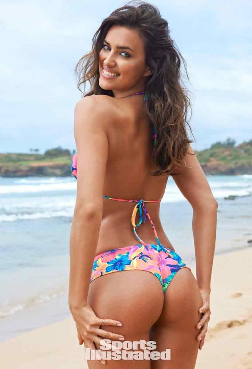 irina-shayk-si-swimsuit-pictures-irina-holding-her-sexy-toned-butt