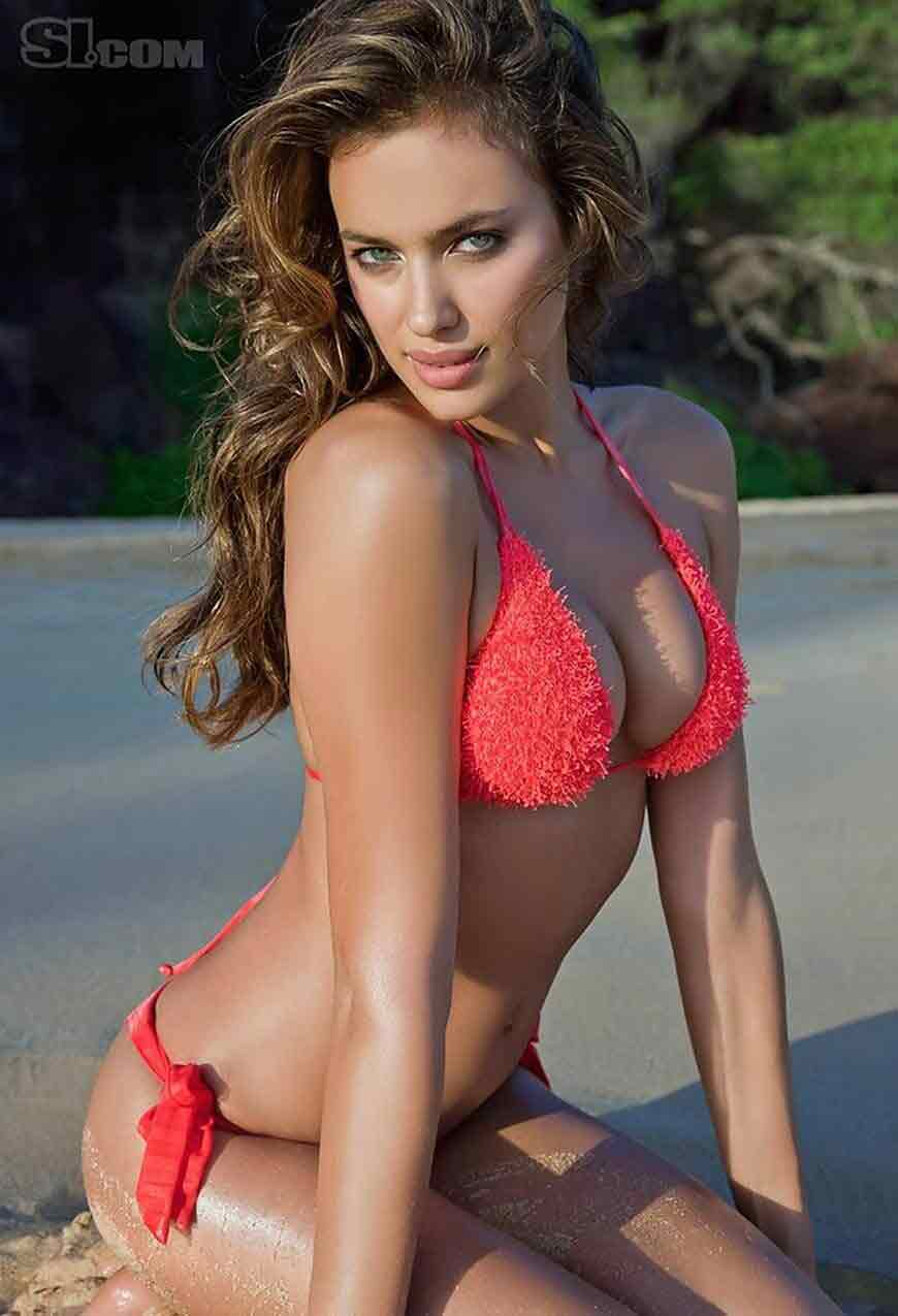 irina-shayk-in-sports-illustrated-swimsuit-bikini-goddess-pictures