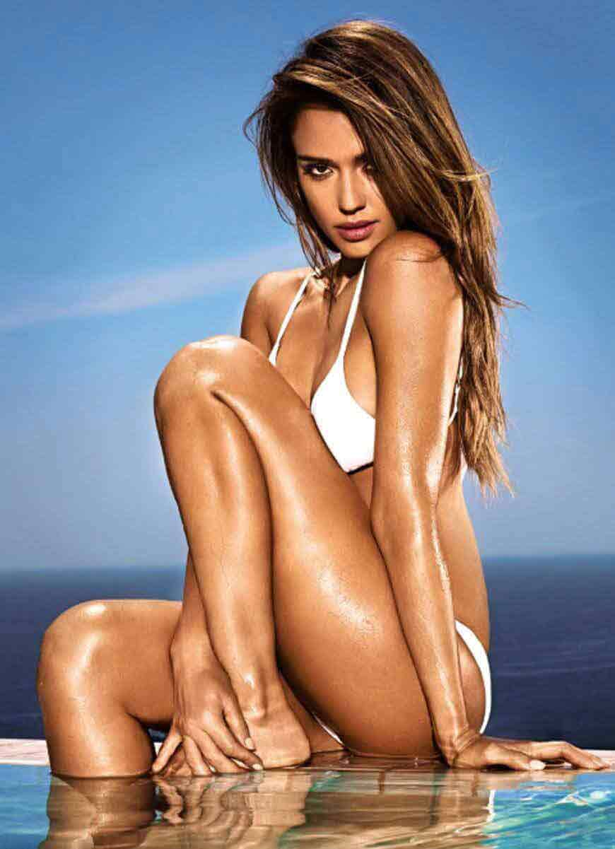 sexy-jessica-alba-bikini-images-that-can-make-men-with-love-outflow