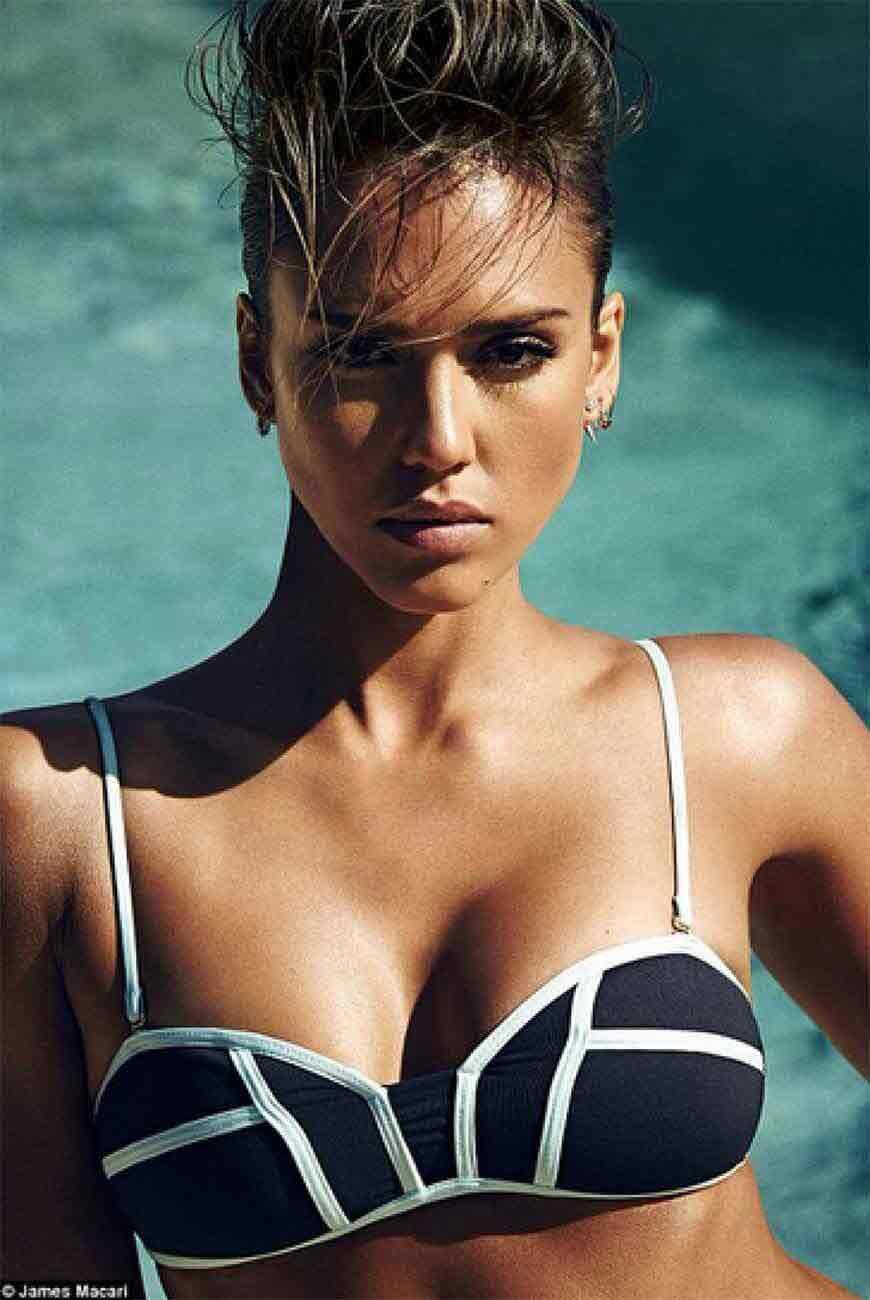 sexy-jessica-alba-bikini-pictures-hot-photos-in-hd