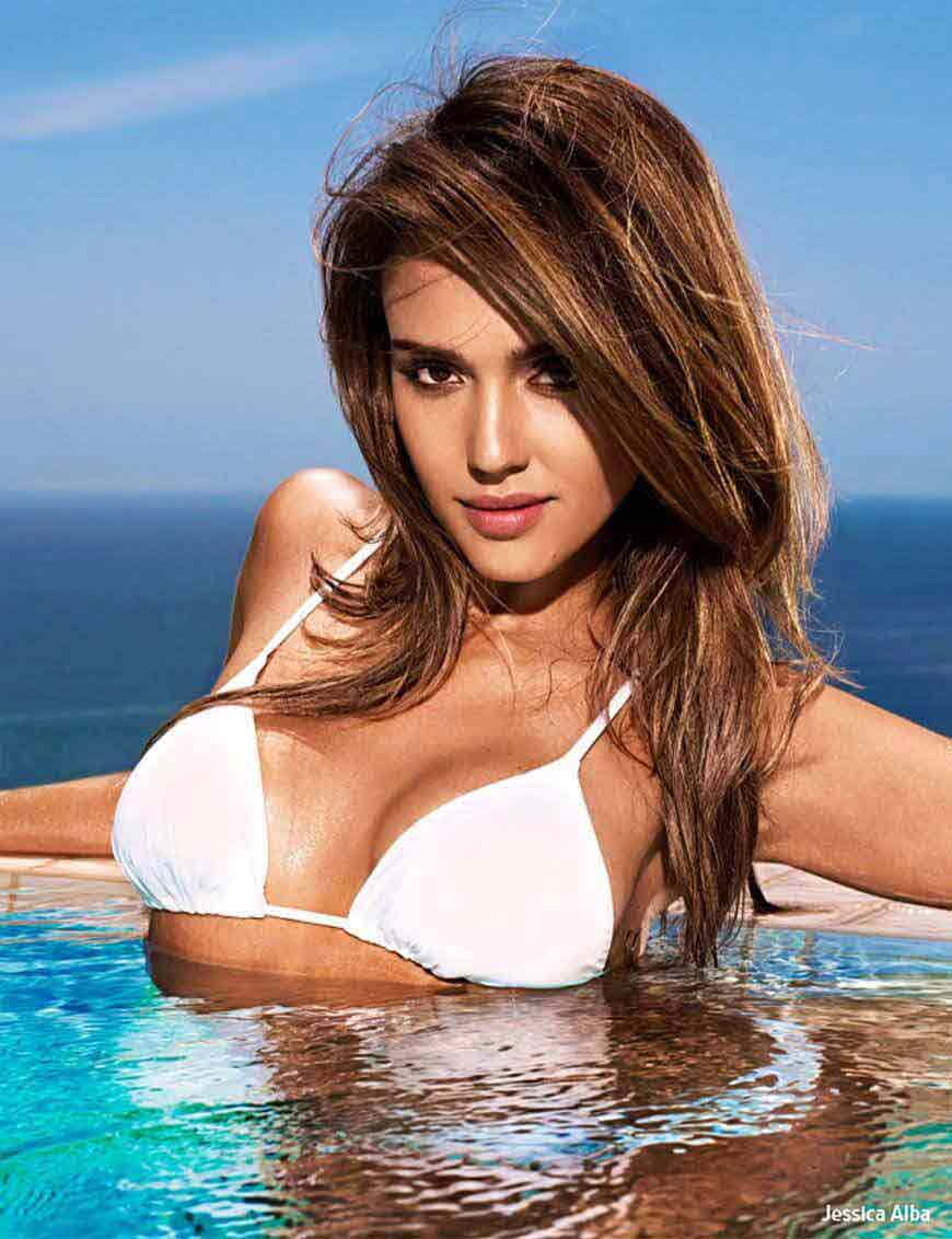 sexy-jessica-alba-bikini-bathing-suit-photos-images