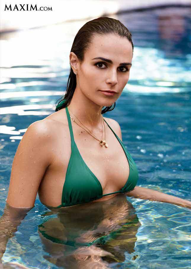fast-furious-actress-jordana-brewster-bikini-images