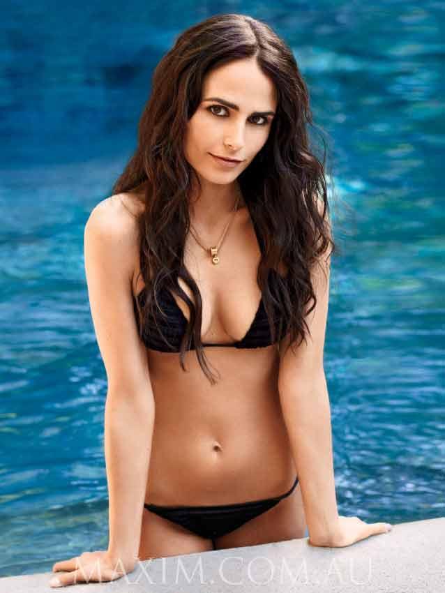 Bikini-pictures-of-jordana-brewster